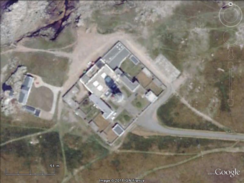 DEFIS ZOOM FRANCE 87 à 155 (Septembre 2010/Juin 2012) - Page 17 Cappto10