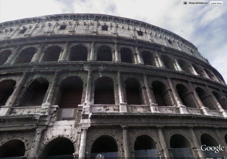 Défi 70-72 Le colisée à Rome (résolu) - Page 4 Colisa11