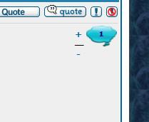 Нумерация постов на phpBB2 2012-012