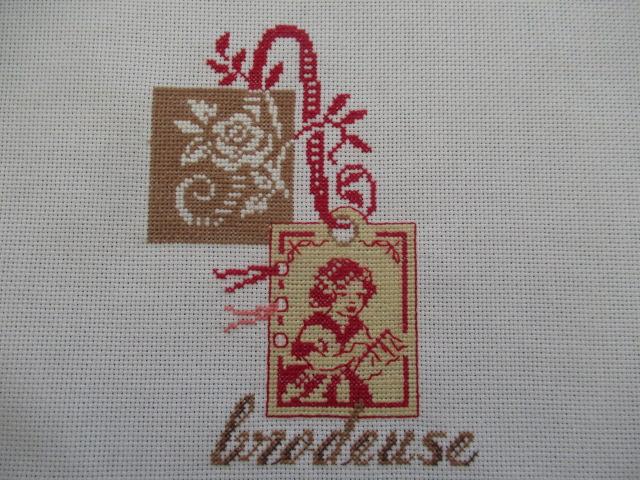 SAL L'atelier de brodeuse 3ème  et dernière étape envoyée - Page 2 Etape_10