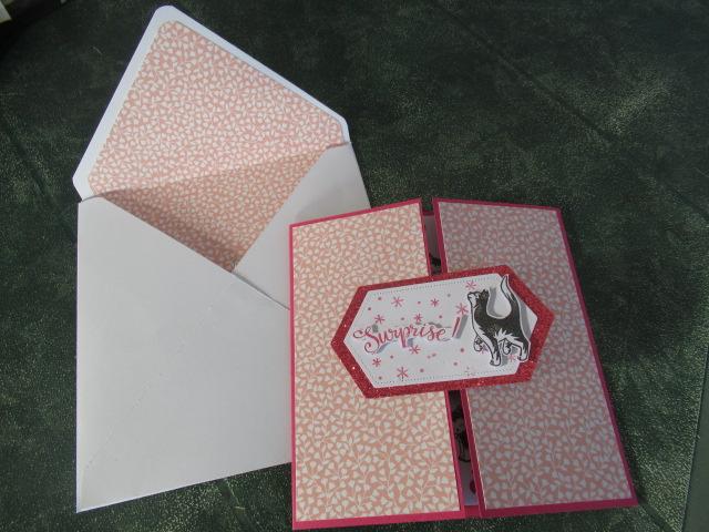 petite carte pour l'anniversaire d'une copine Img_0214