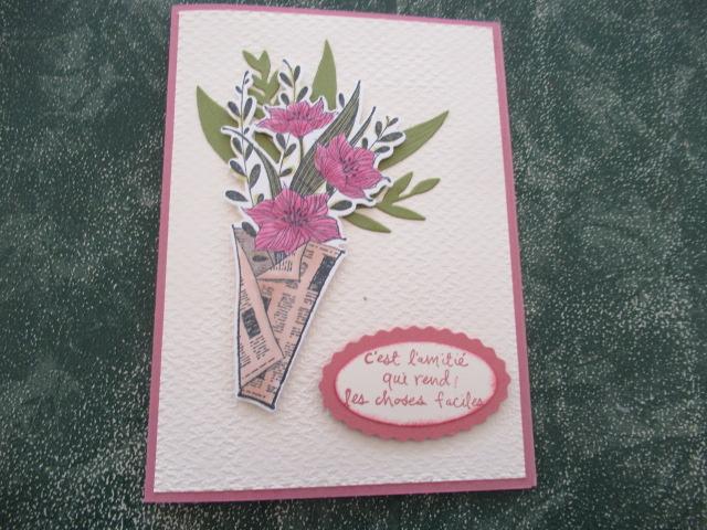 petites boites cadeau et cartes  les dernières de janvier 2021 Img_5624