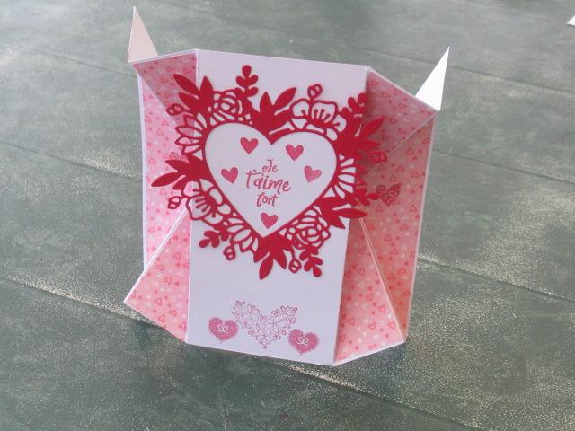 Mes cartes de février mise a jour 28 février Img_5632