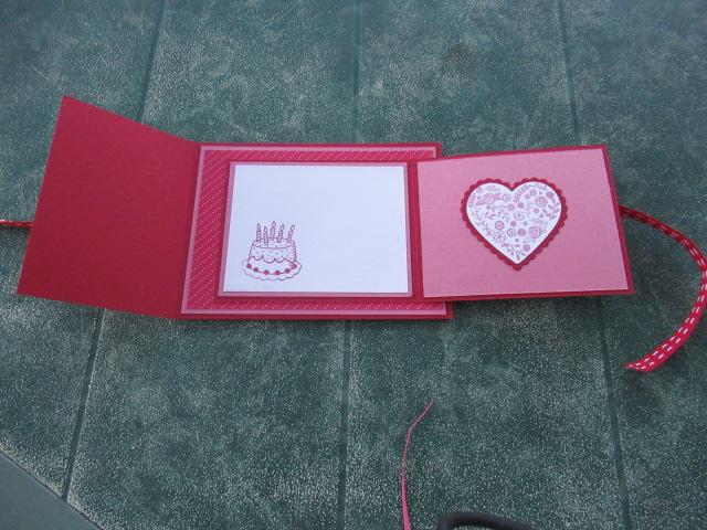 Mes cartes de février mise a jour 28 février Img_5922