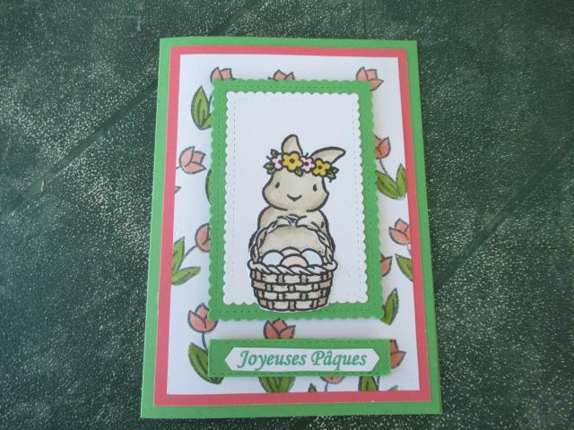 Mes cartes de février mise a jour 28 février Img_6117
