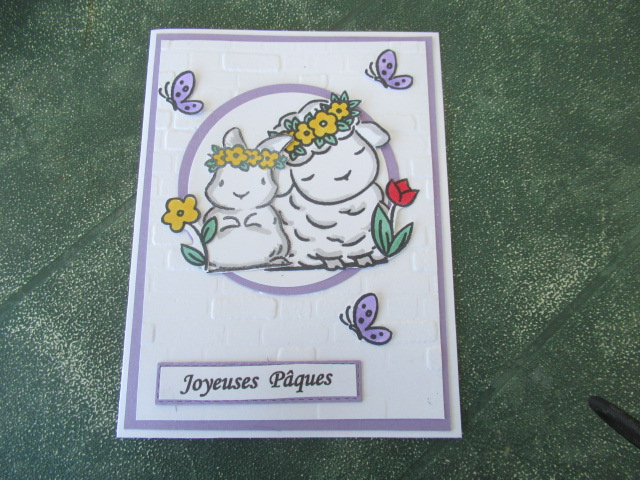 Mes cartes de février mise a jour 28 février Img_6122