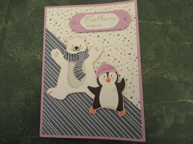 quelques cartes pour la fin d'année Img_9223