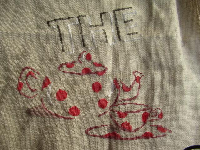 lilipoints le thé  - boite faite Img_9423