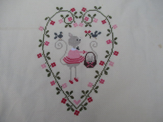 Nouvelle broderie Tralala Img_9426