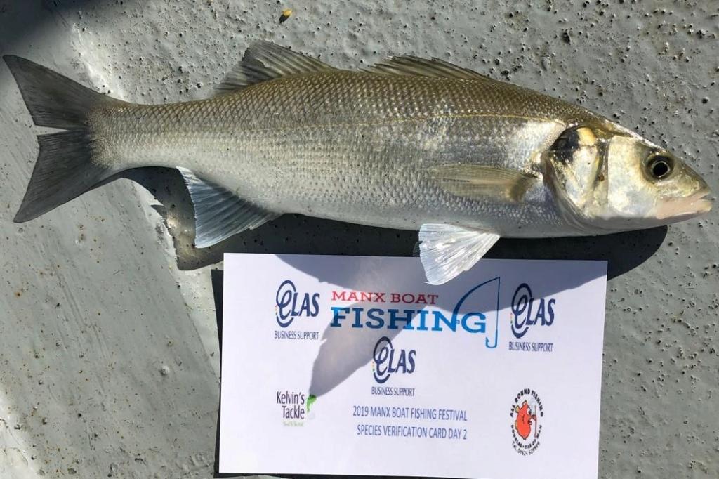 2019 ELAS BUSINESS SUPPORT SPONSORED FISHING FESTIVAL REPORT   Img-2014