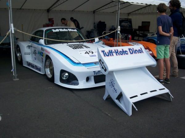 Porsche 935 - Page 20 100_5721