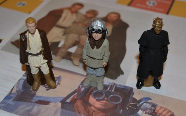 Mon nouveau jouet - pipom16  - Page 13 Dsc_0109