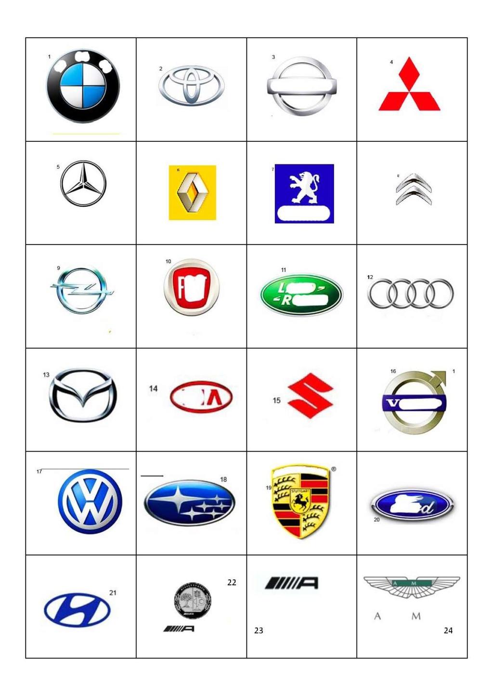 Quizz logos automobiles - Page 2 Logo-v10
