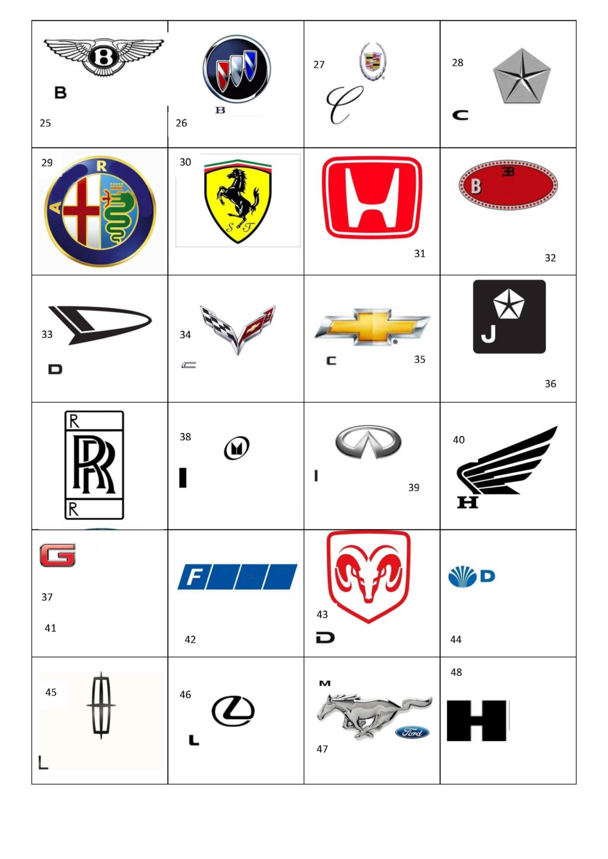 Quizz logos automobiles - Page 2 Logo-v11