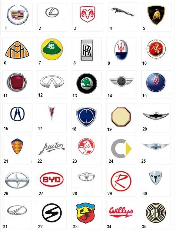 Quizz logos automobiles - Page 2 Logo-v12