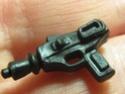 Ledy Pilot gun??? 02711