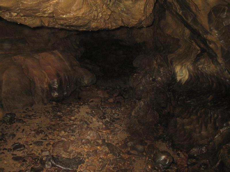 Afon Meirchion Cave (Lower) Img_2031