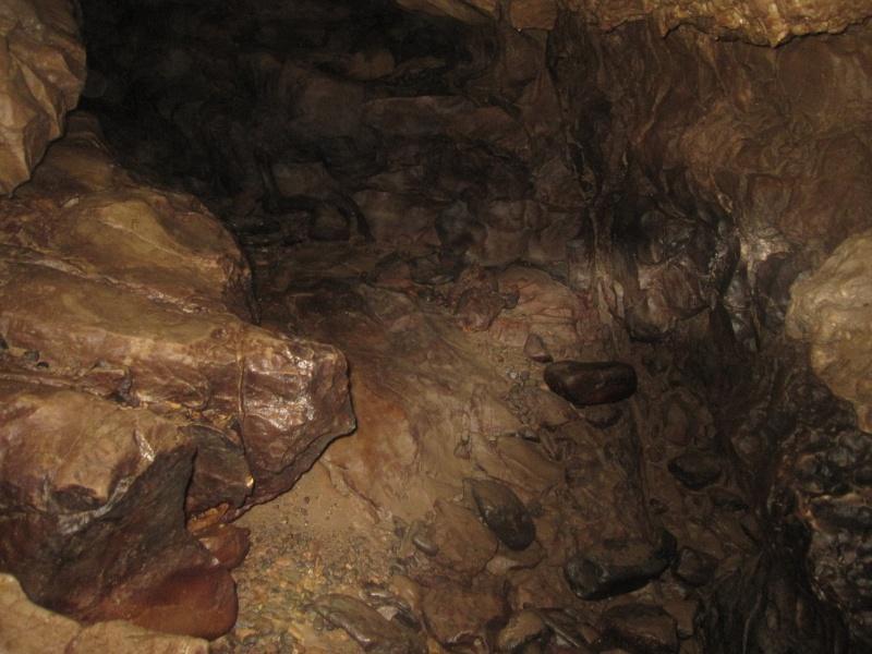 Afon Meirchion Cave (Lower) Img_2032