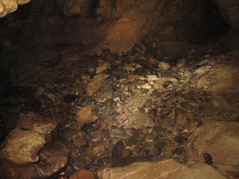Afon Meirchion Cave (Lower) Img_2033