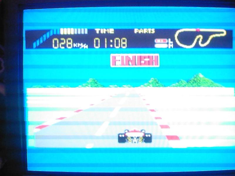 Jeu-défi High score 7 / world grand prix (level 1,meilleur tour ,1ére course) Sp_a0428