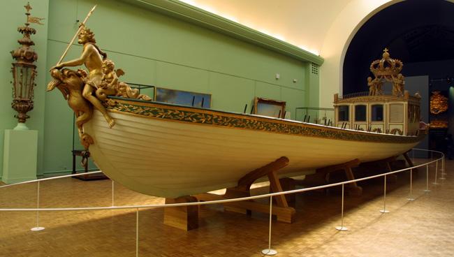 Quel est ce navire ??? Canot_10