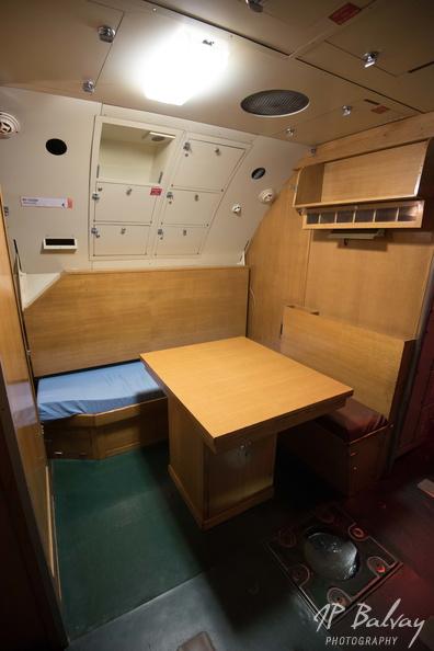 Sous-marin classe Daphné (scratch demi-coque 1/50°) de domicoque - Page 2 Carrzo10