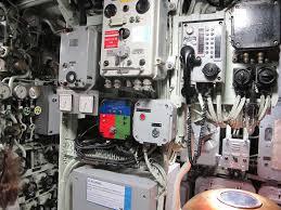 Sous-marin classe Daphné (scratch demi-coque 1/50°) par demicoque Images10