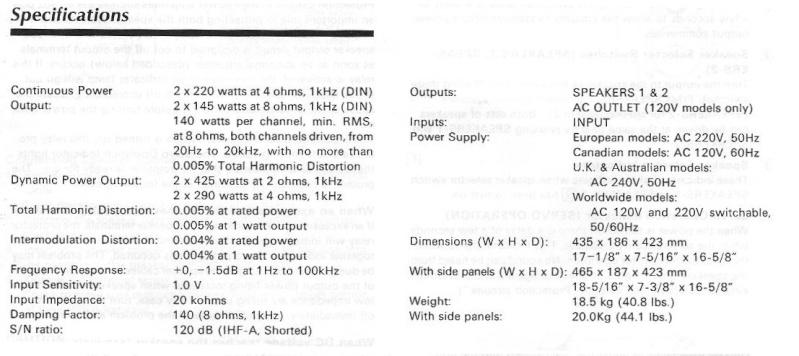 cagiva freccia 125 c10 c12 r 1989 repair service manual pdf