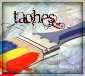 * Ipiscus VS Gogo. [Amical] Taches11