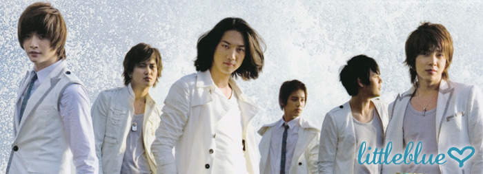"""[PICS Officiel] Album """"Time to Shine"""" 2d7hlk10"""