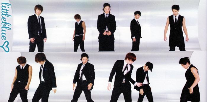 "[PICS Officiel] Album ""Time to Shine"" 30cm8f11"