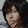 [ShineeSuju23] - Shii-chan's KIT Locked11