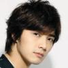 [ShineeSuju23] - Shii-chan's KIT News11