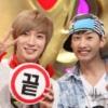 [ShineeSuju23] - Shii-chan's KIT No_new11