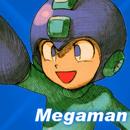 Megaman Fondo_10