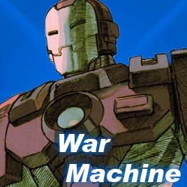 War Machine Fondo_13