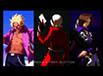Las Historias de KOF Ss_ash10