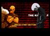 Las Historias de KOF Ss_nes10