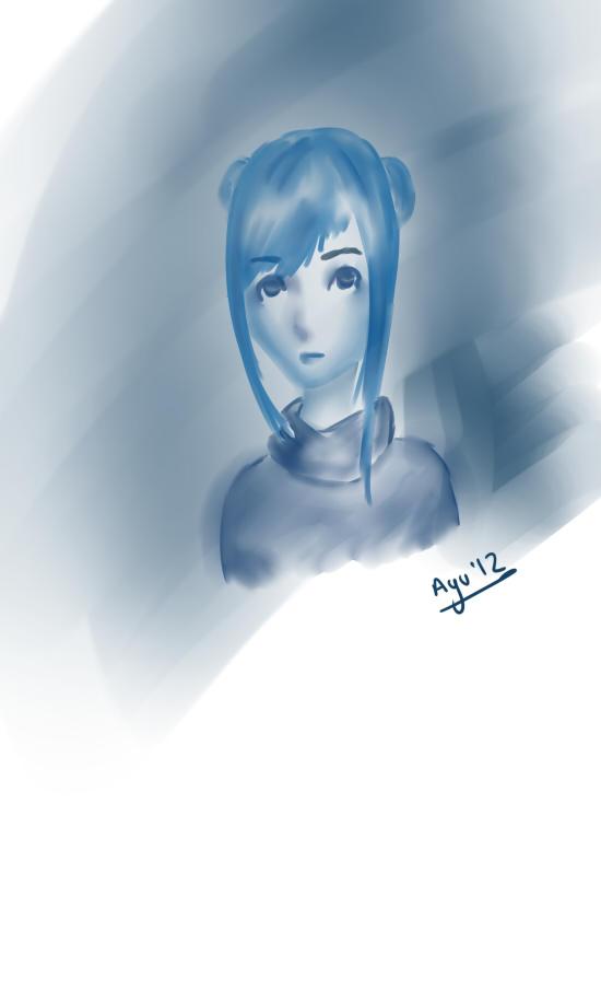 Mes choses à moi [Ayumi-chan] - Page 5 0000110