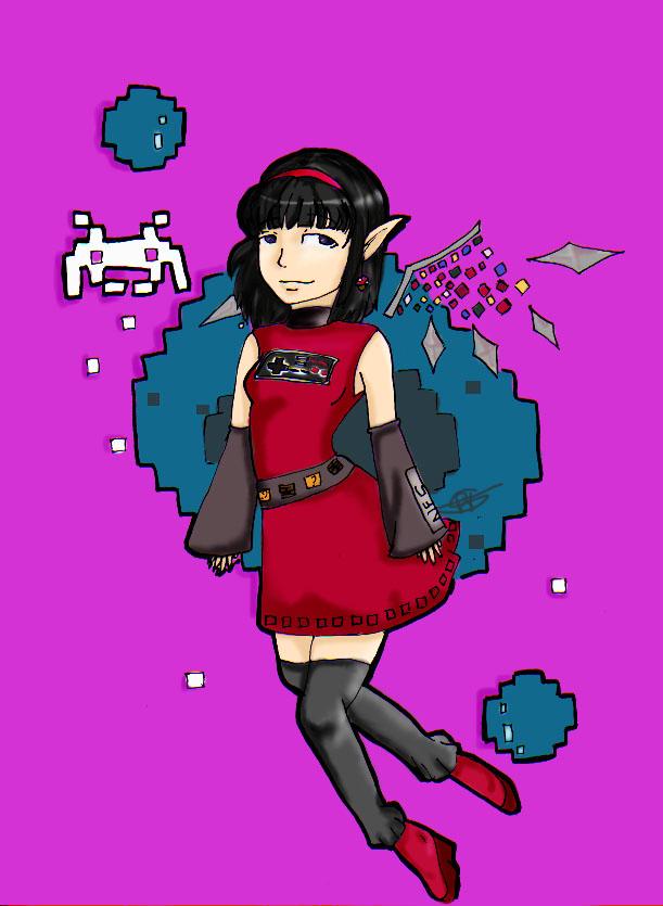 Mes choses à moi [Ayumi-chan] - Page 5 Pixel_10