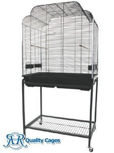 Quel cage choisir ?? La_90310