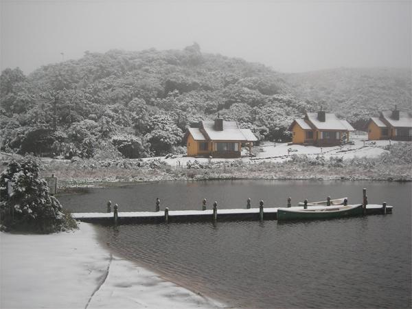 Il Sud America nella morsa del gelo Neve4110