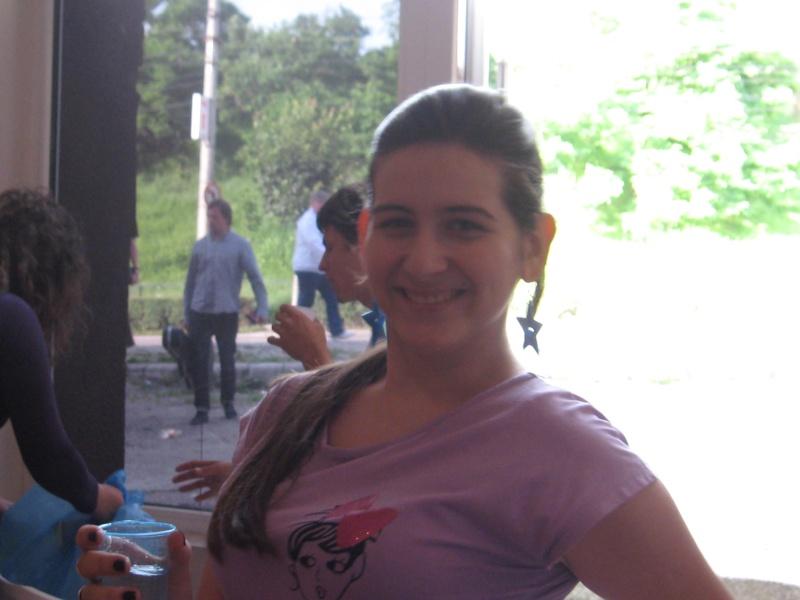 Poze din 25 06.2010 Img_1512