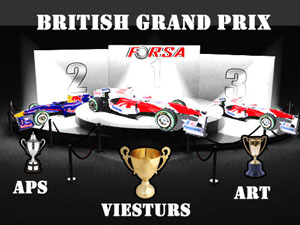 8. British Grand Prix Uk-sma10