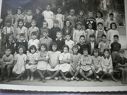*** PHOTOS ECOLES DE CASA-OASIS Ecole_10