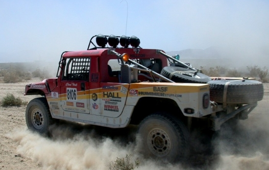 La page de Fred94190 Hummer10