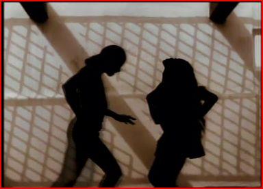 I sosia di Michael Jackson - Pagina 4 Ombra10