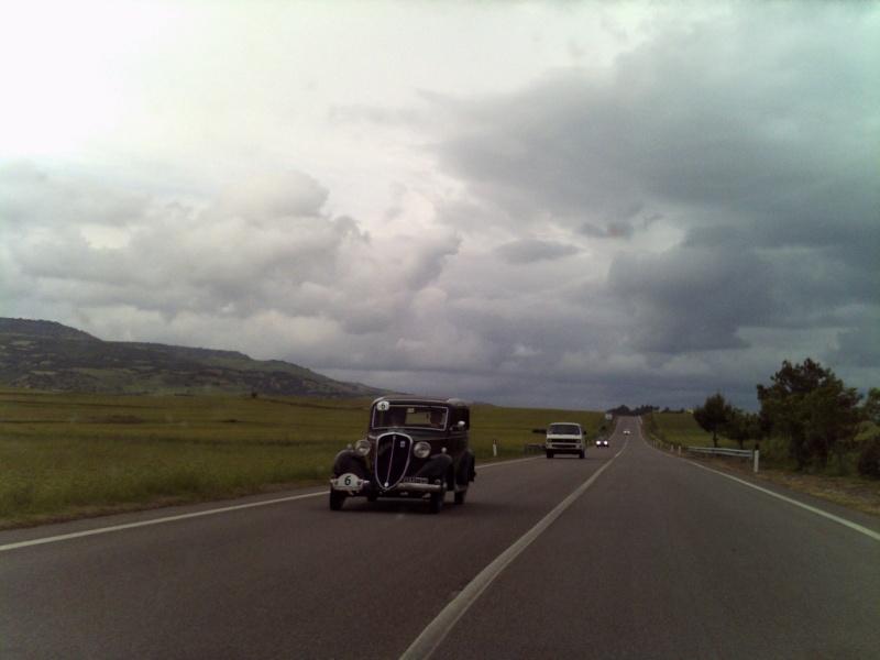 Avvistamenti Auto Storiche Pict0071