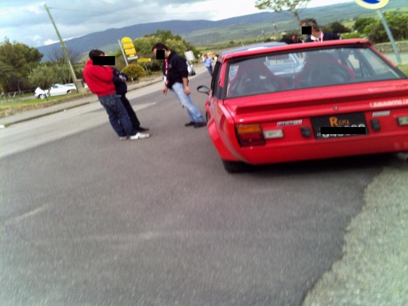 Avvistamenti Auto Storiche Pict0073