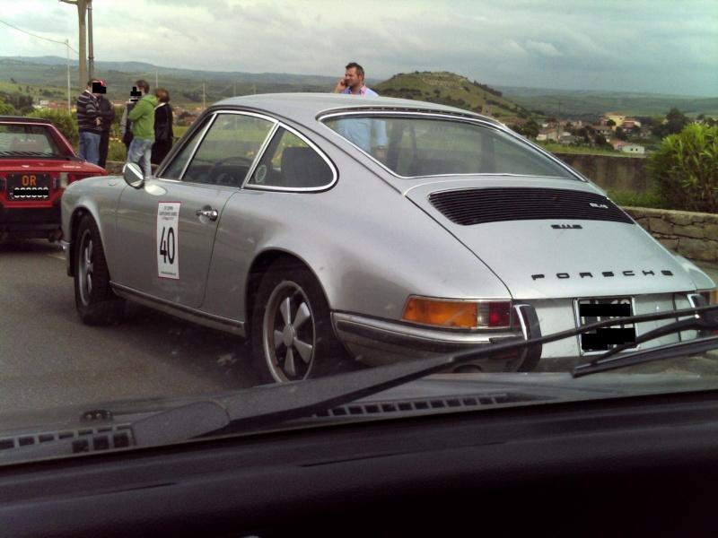 Avvistamenti Auto Storiche Pict0085